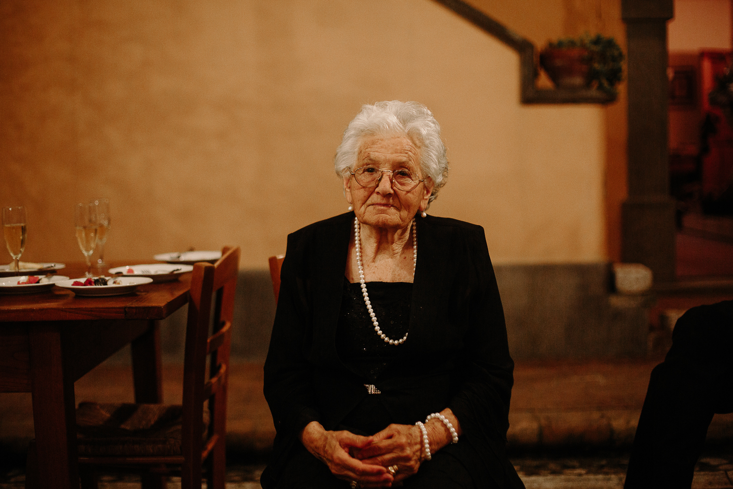 bride-grandmother-wedding-in-italy.jpg