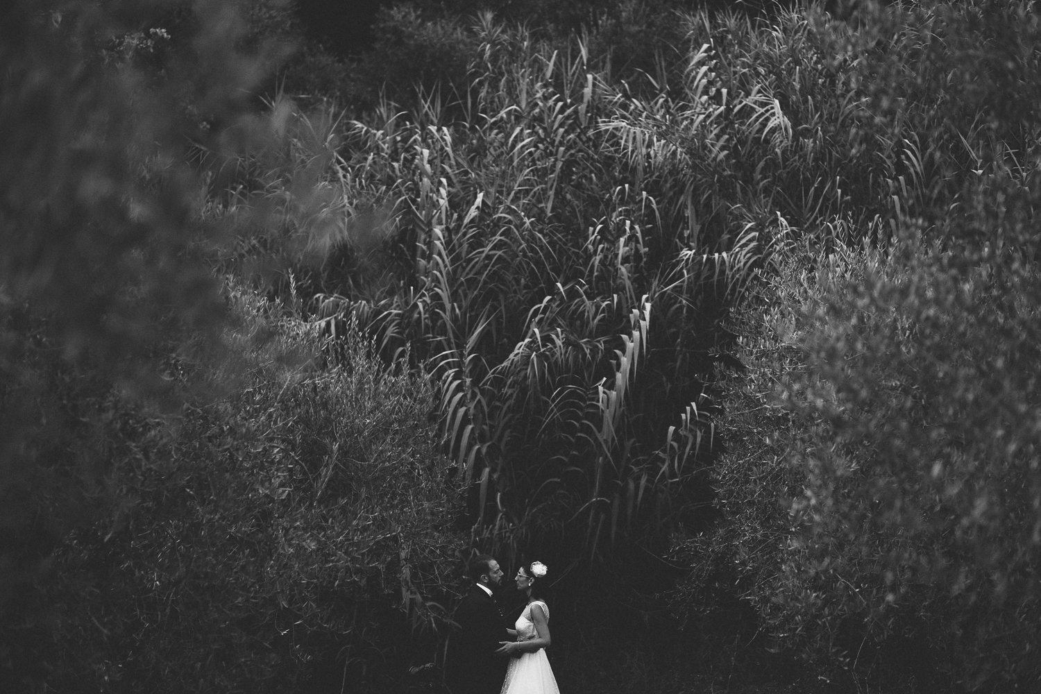 bride-groom-portrait-stop-motion-italy (7).jpg