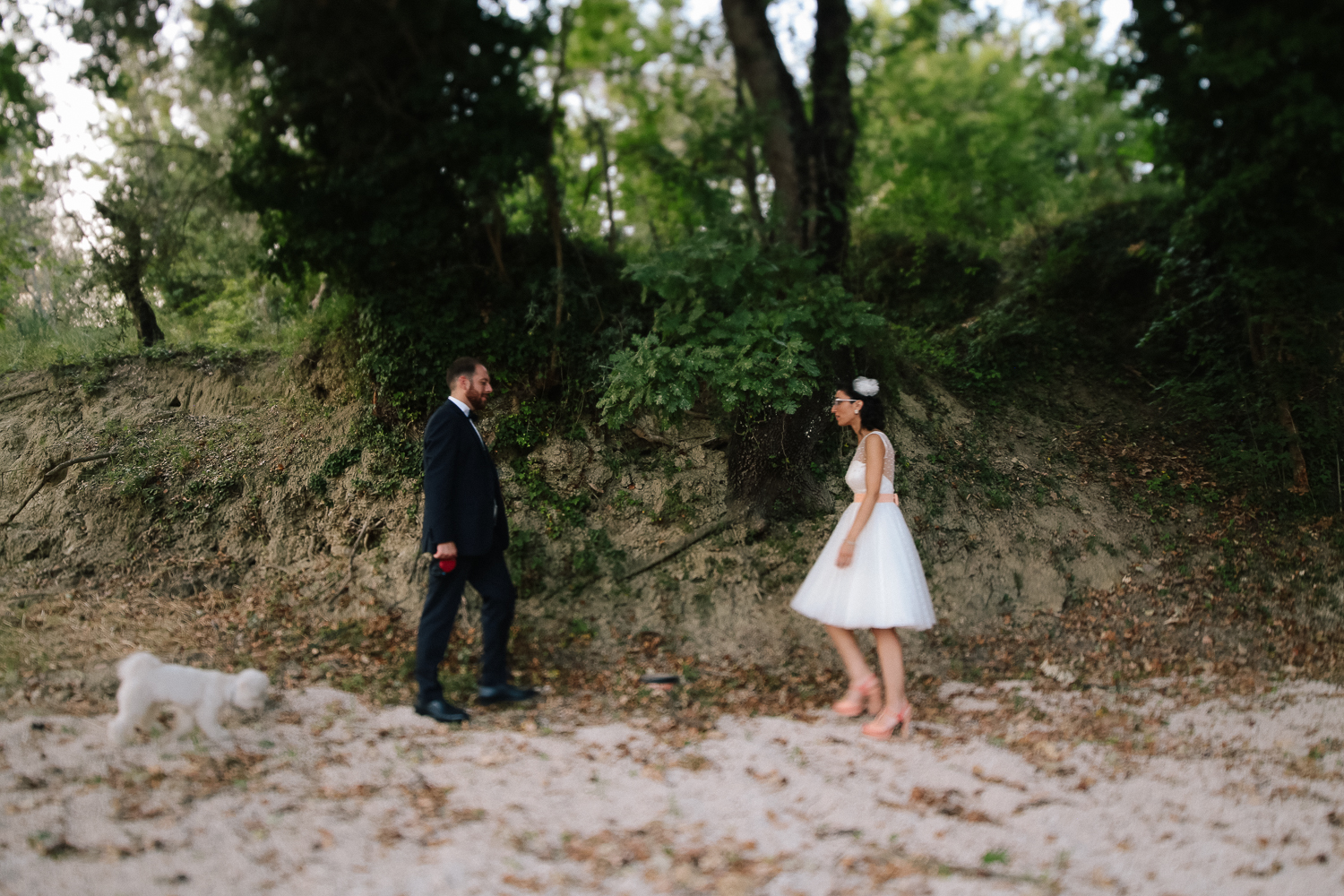 bride-groom-portrait-stop-motion-italy.jpg