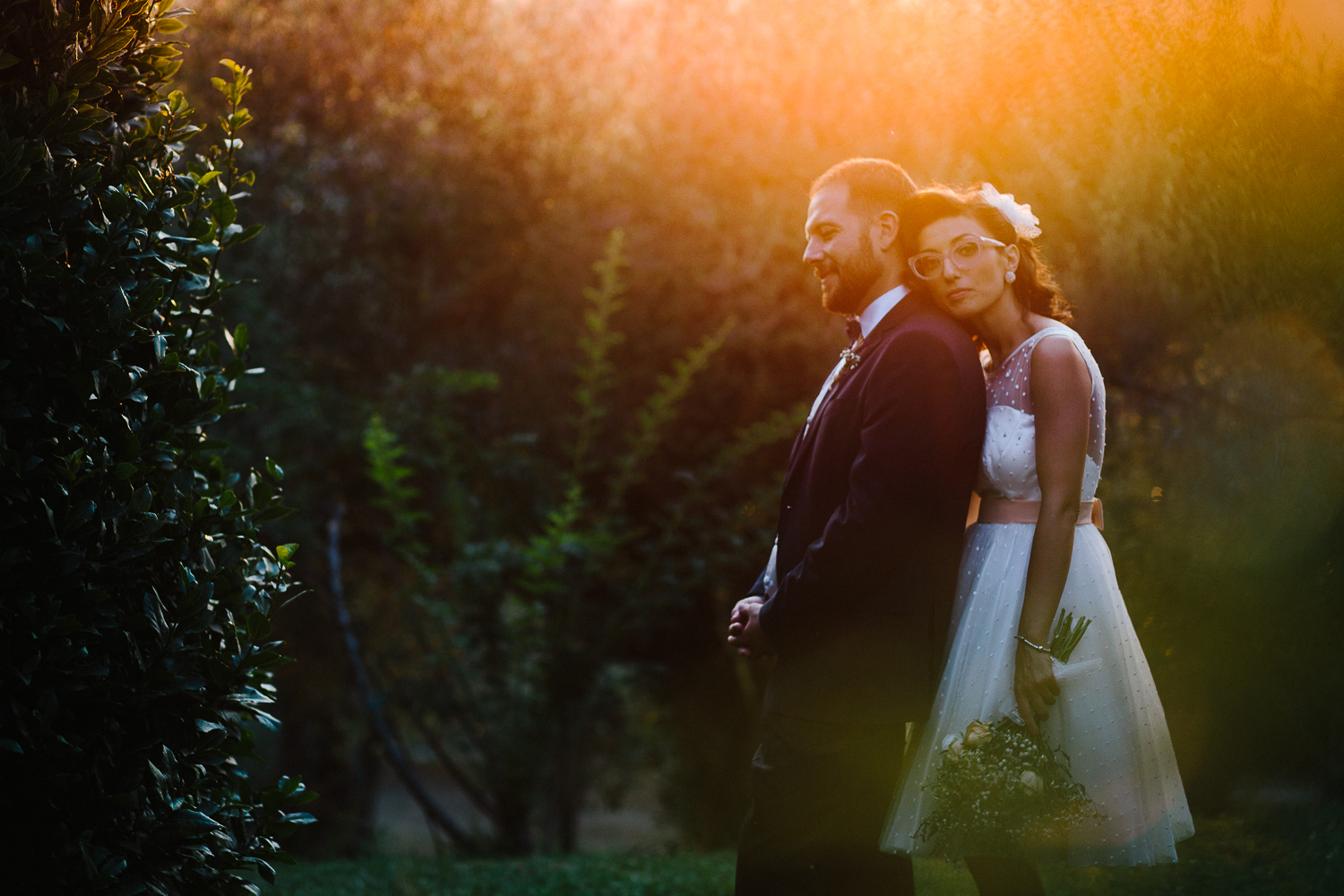 bride-groom-portrait-sunset (4).jpg