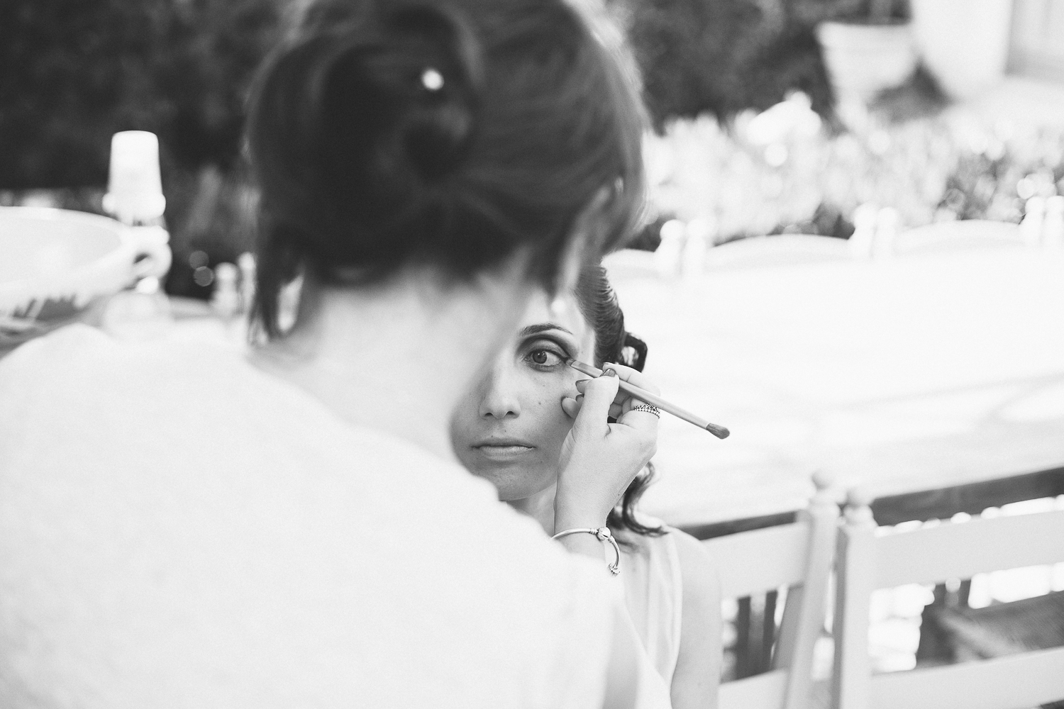 bride-stop-motion-wedding-italy.jpg