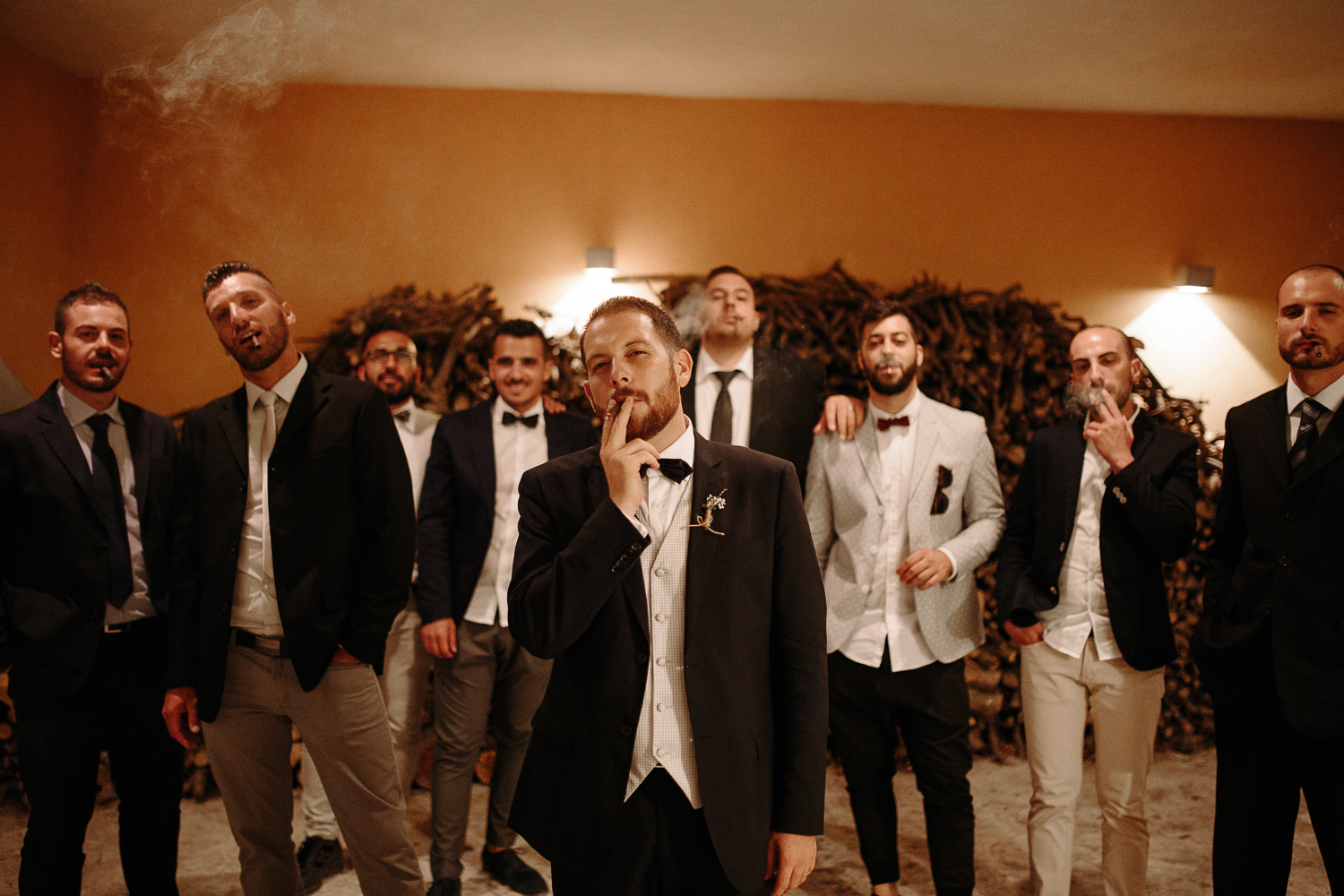 groom-and-friends-stop-motion-in-italy.jpg