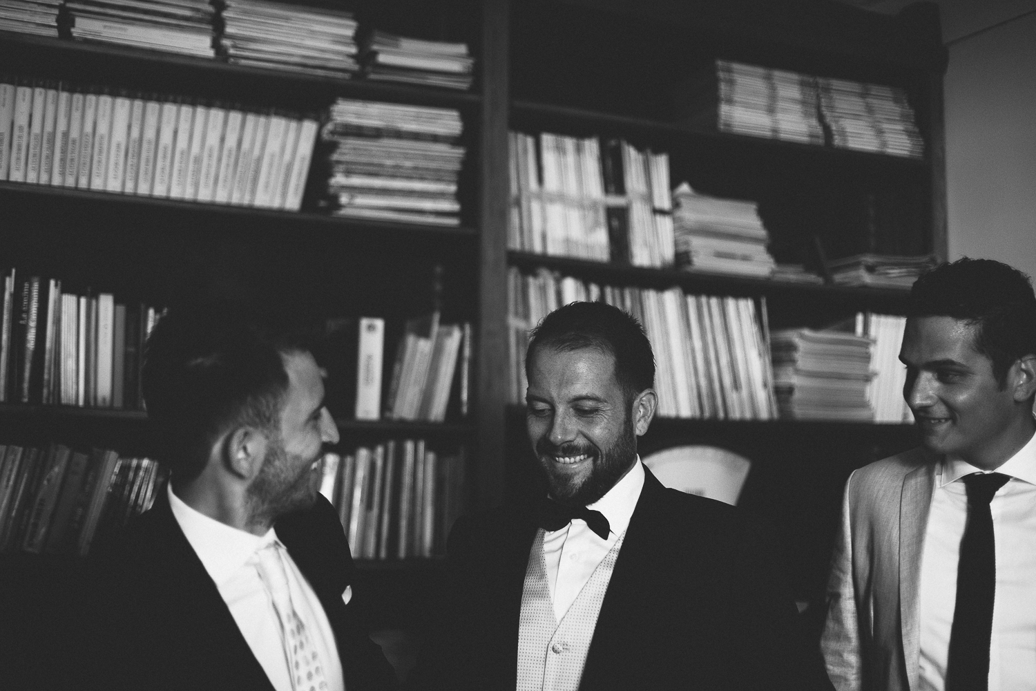 groom-friends-wedding-stop-motion-italy.jpg