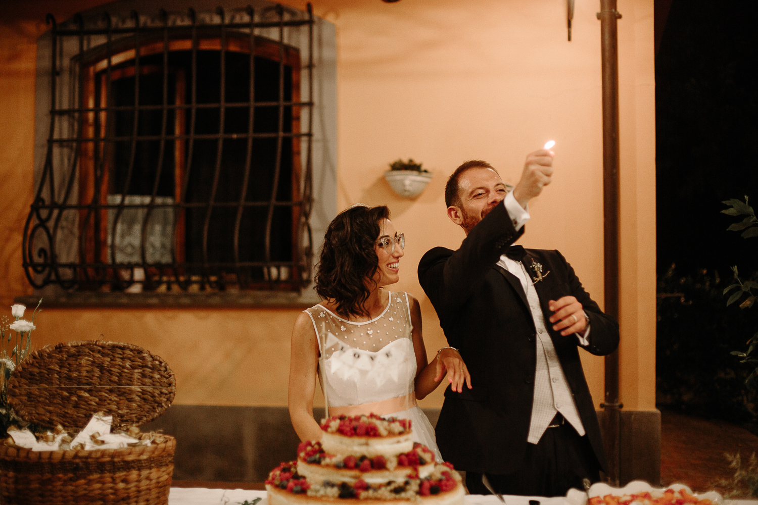 stop-motion-wedding-in-italy (3).jpg