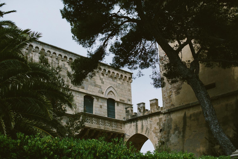 3-castiglioncello-destination-wedding.jpg