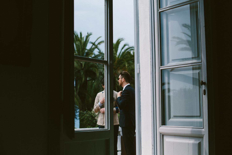 8-groom-got-ready.jpg