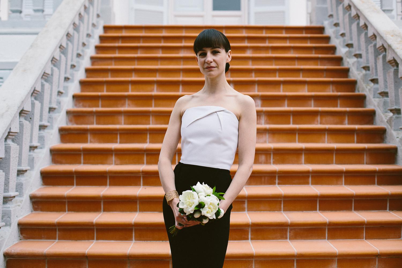 13-bride-castiglioncello-destination-wedding.jpg