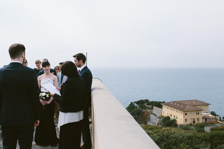 21-bride-groom-ceremony.jpg