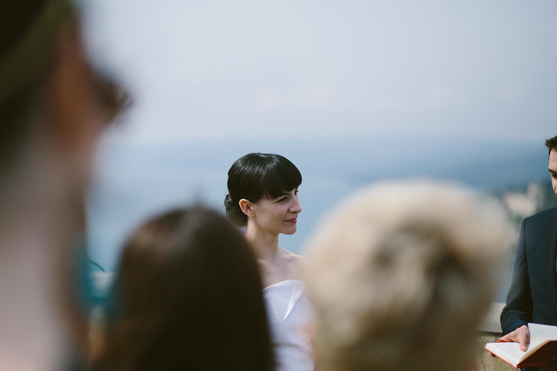 23-bride-castiglioncello-destination-wedding.jpg