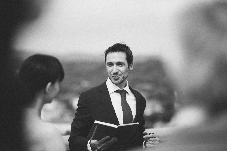 36-ceremony-castiglioncello-destination-wedding.jpg