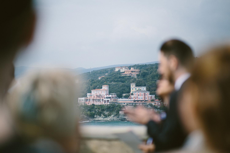 38-castiglioncello-destination-wedding.jpg