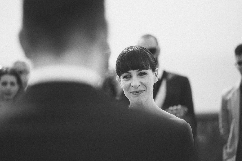 40-bride-emotion-castiglioncello-destination-wedding.jpg