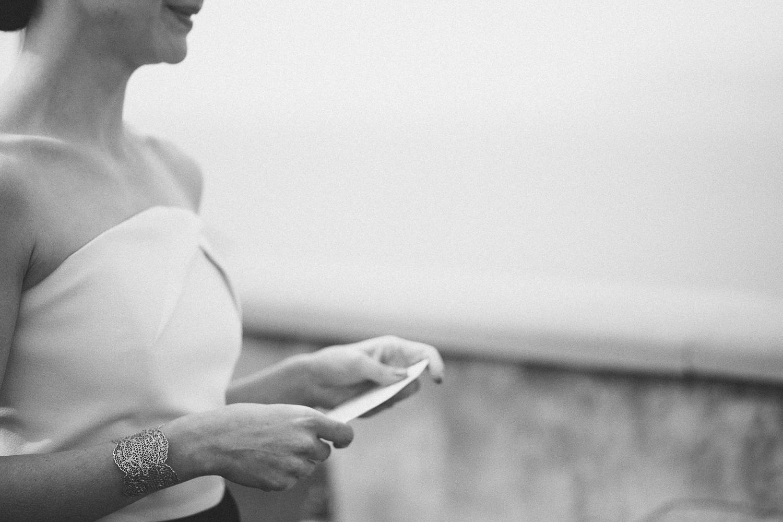 45-bride-jewellery.jpg