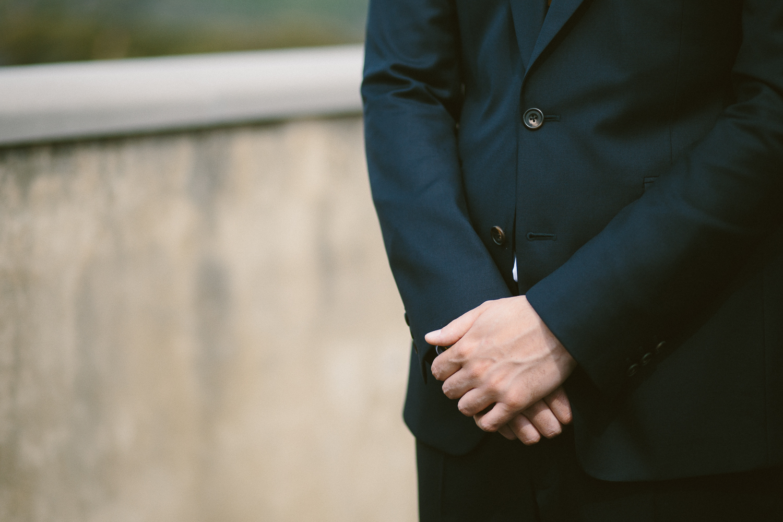 46-groom-hands.jpg