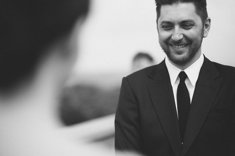 47-groom-smiling.jpg