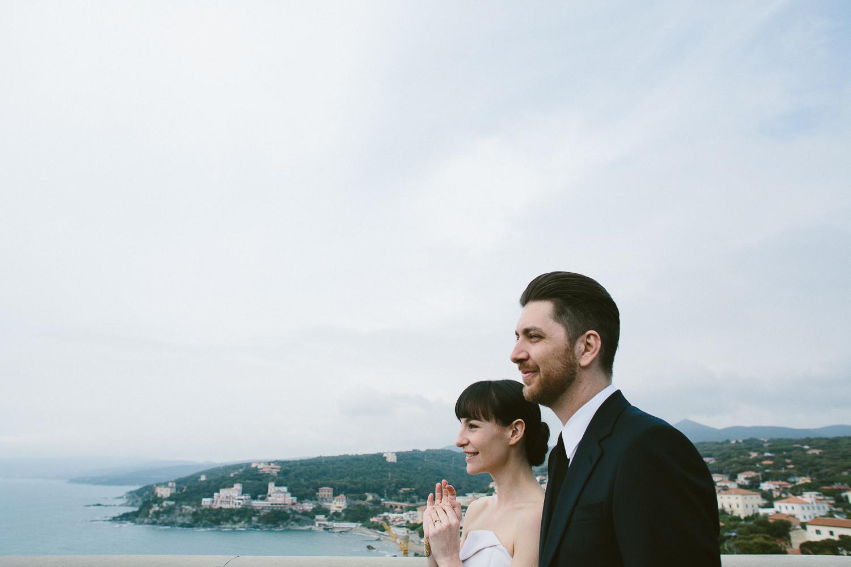 54-bride-groom.jpg