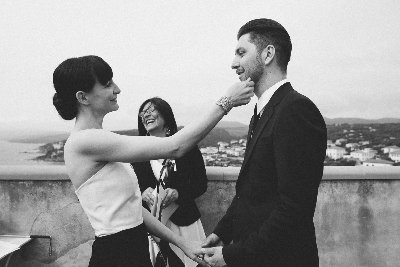 56-bride-groom-ceremony.jpg