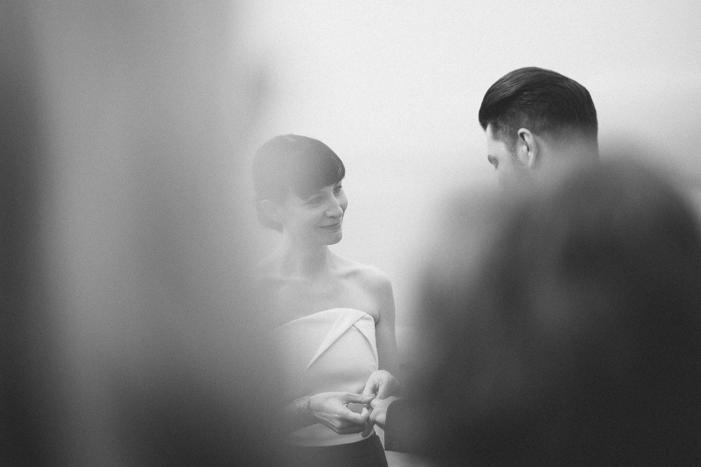 57-bride-groom-rings-excanging.jpg