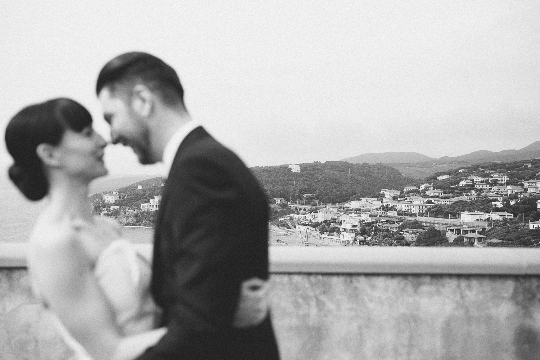 58-bride-groom-ceremony-italy.jpg