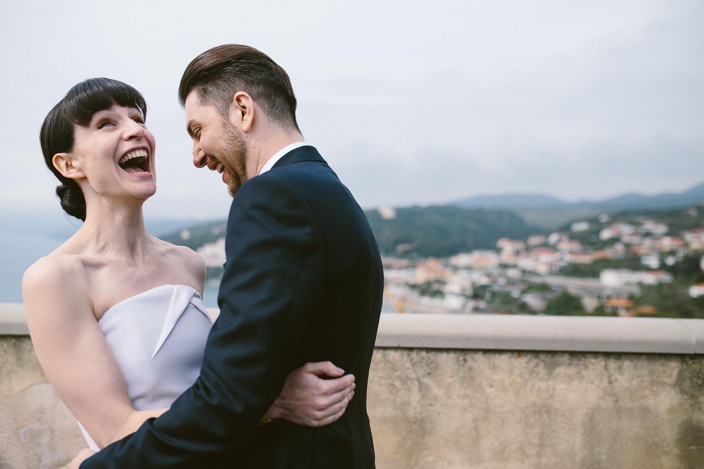 59-bride-groom-ceremony-italy.jpg
