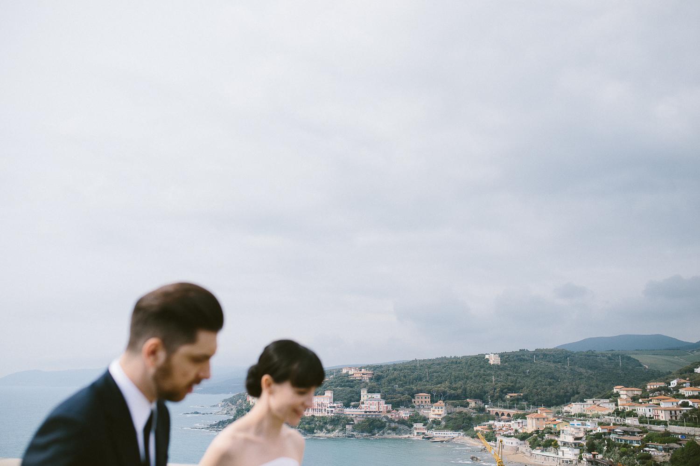 62-bride-groom-destination-wedding-castiglioncello.jpg