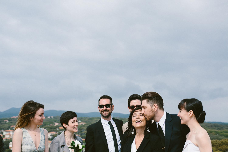 63-destination-wedding-castiglioncello.jpg