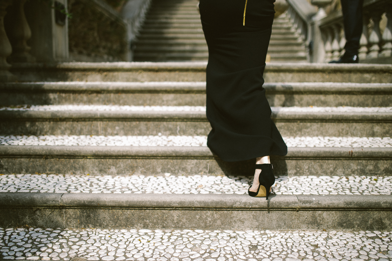 66-bride-shoes-detail.jpg