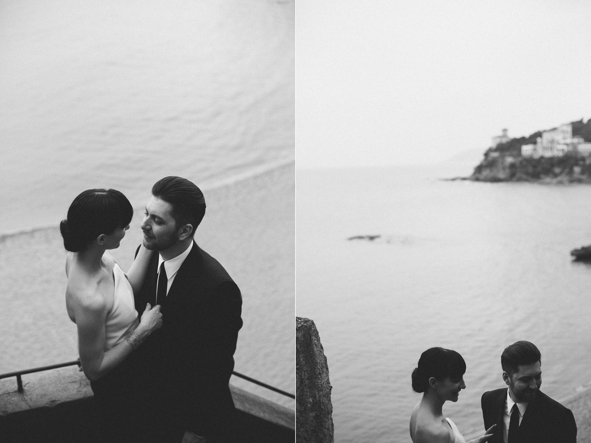 67a-destination-wedding-in-italy (2).jpg