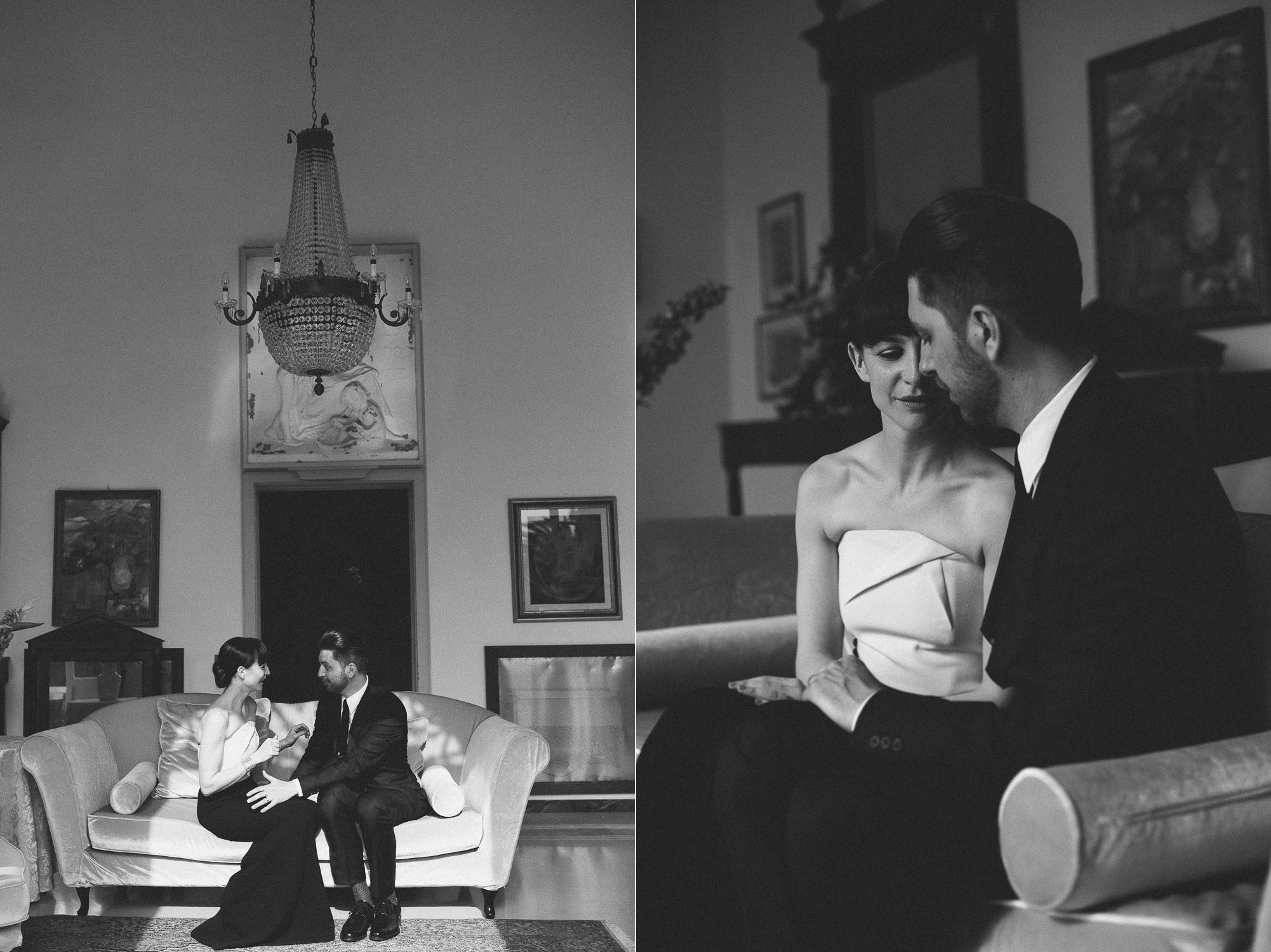 67b-destination-wedding-in-italy.jpg