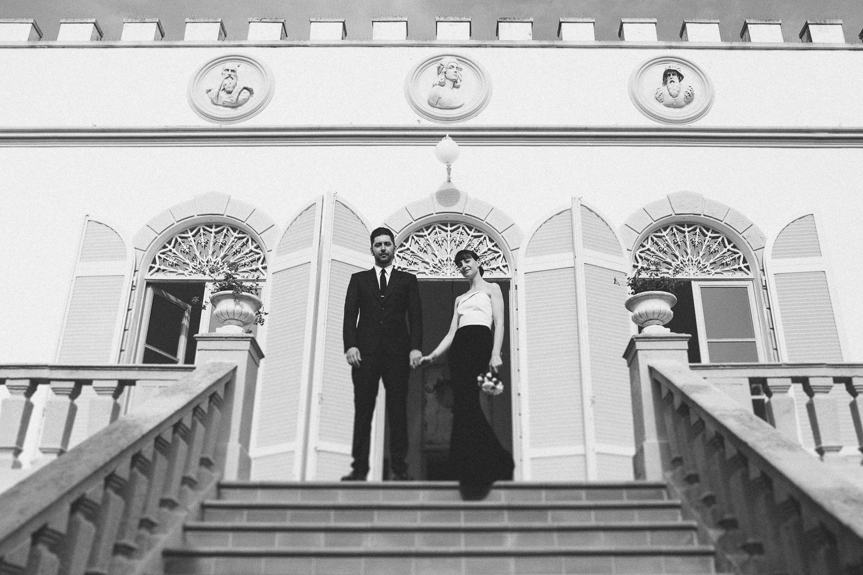 68-destination-wedding-castiglioncello.jpg
