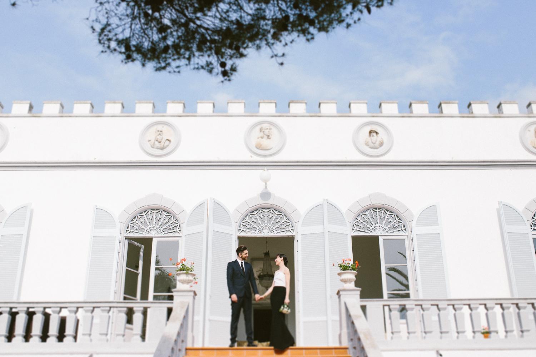 69-destination-wedding-castiglioncello.jpg