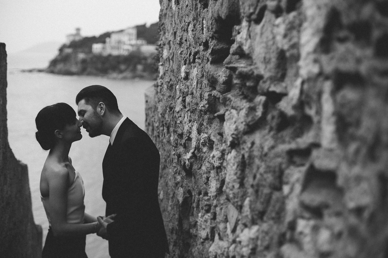 71-destination-wedding-castiglioncello.jpg