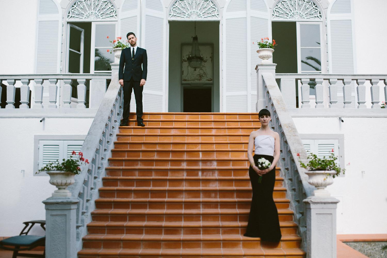 70-destination-wedding-castiglioncello.jpg