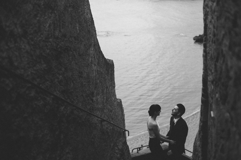 73-destination-wedding-castiglioncello.jpg