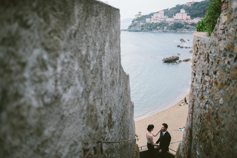 72-destination-wedding-castiglioncello.jpg