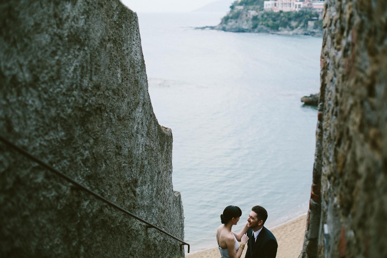 74-destination-wedding-castiglioncello.jpg