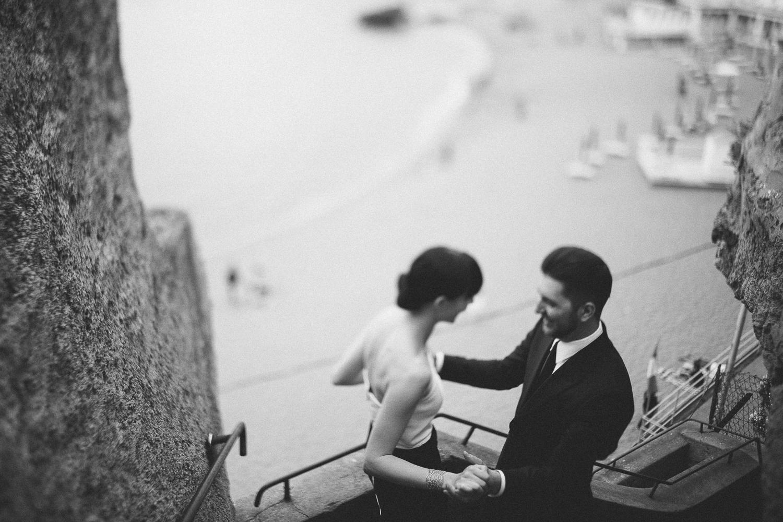 75-destination-wedding-castiglioncello.jpg