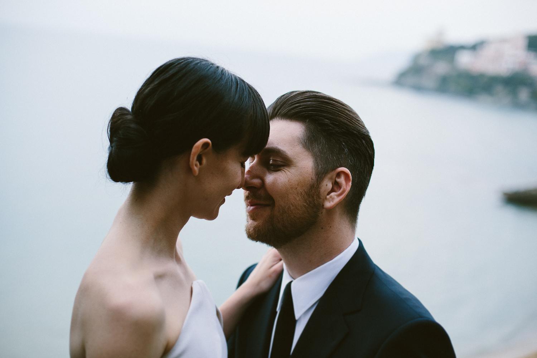 78-destination-wedding-castiglioncello.jpg