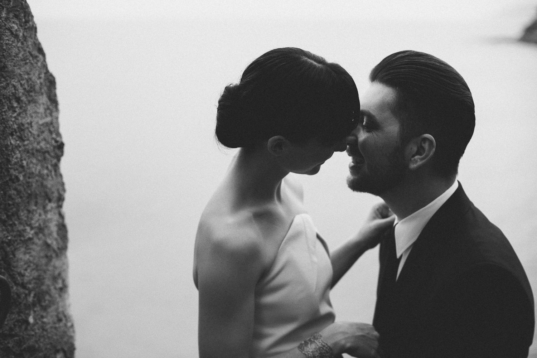 81-destination-wedding-castiglioncello.jpg