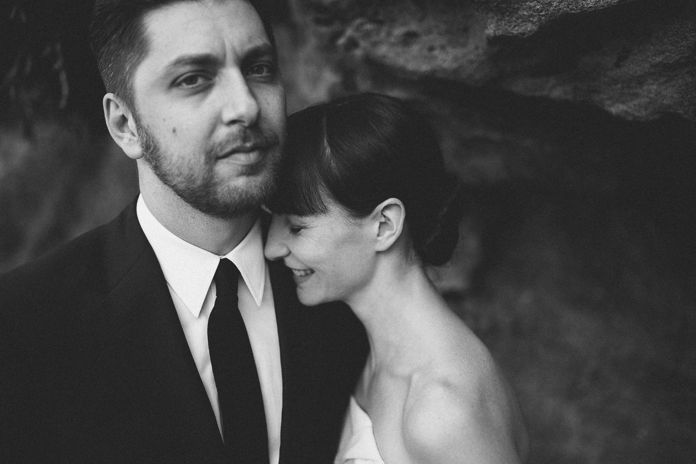 82-destination-wedding-castiglioncello.jpg