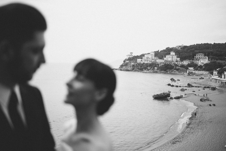 83-destination-wedding-castiglioncello.jpg