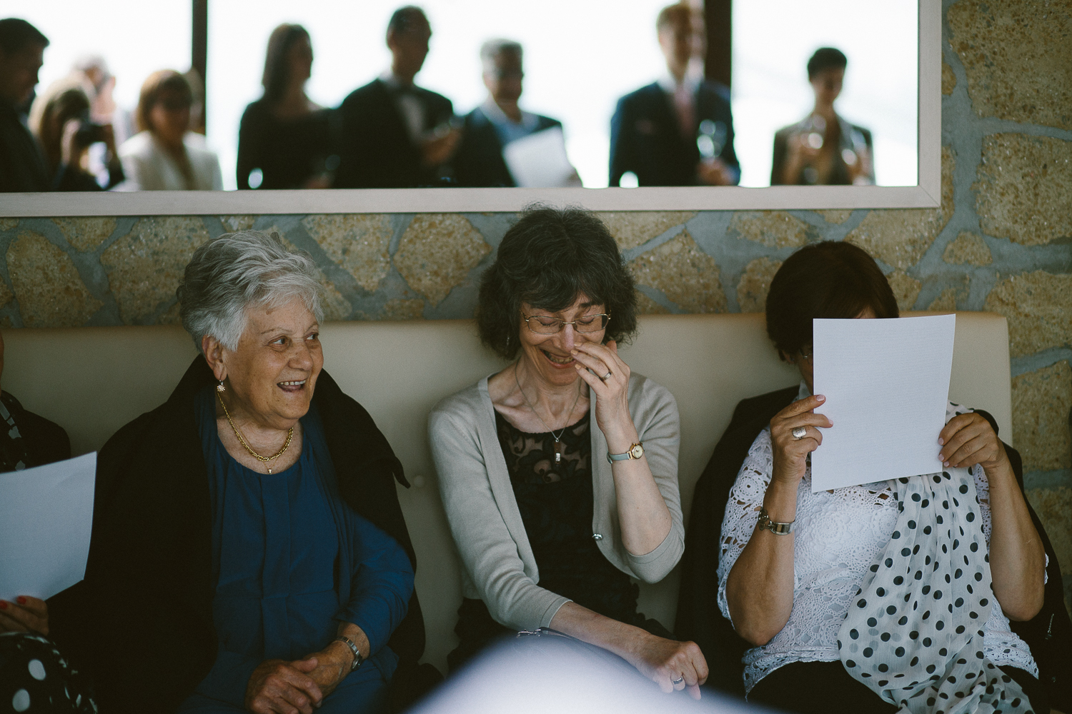 91-mother-of-the-bride.jpg