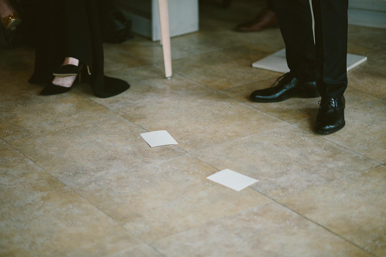 94-wedding-speech-destination-wedding-castiglioncello.jpg
