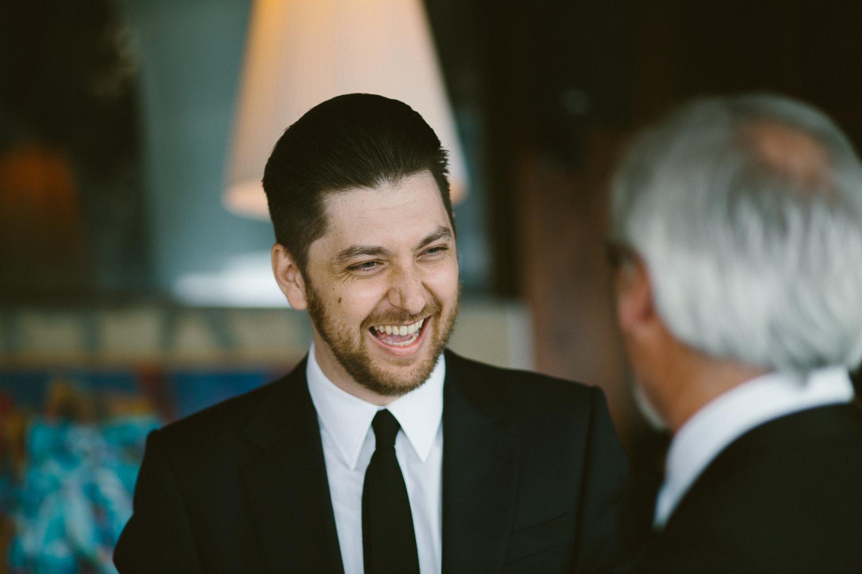 95-groom-happy.jpg