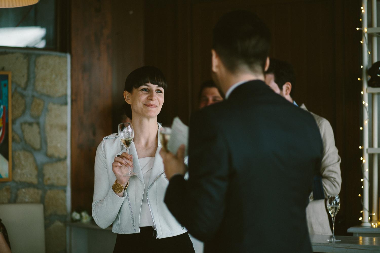 96-bride-happy.jpg