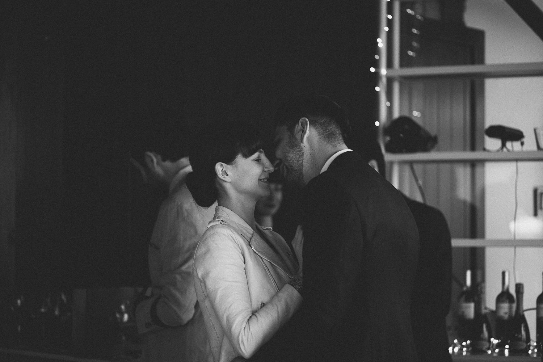 100-bride-groom.jpg