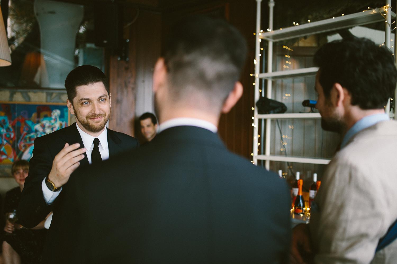102-groom-emotion-friends.jpg