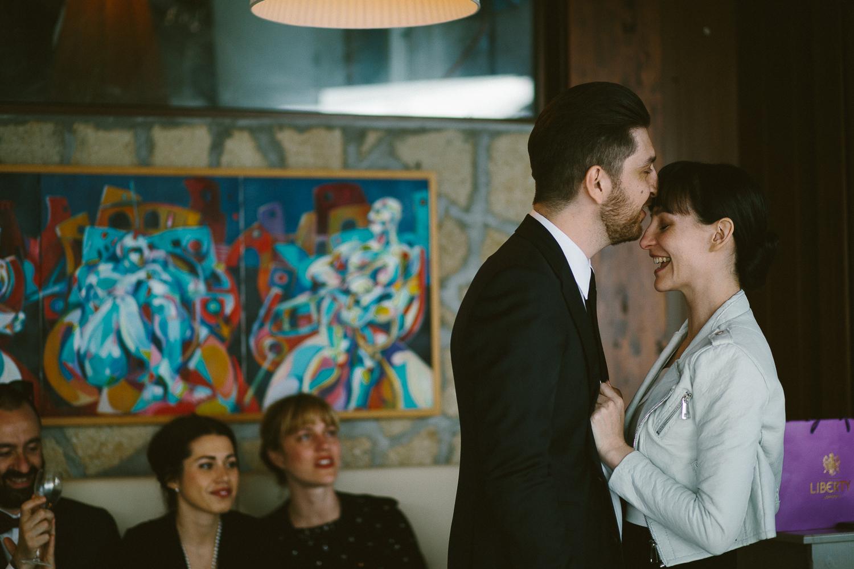 101-bride-groom.jpg