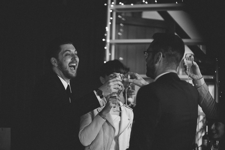 103-reception-destination-wedding-castiglioncello.jpg