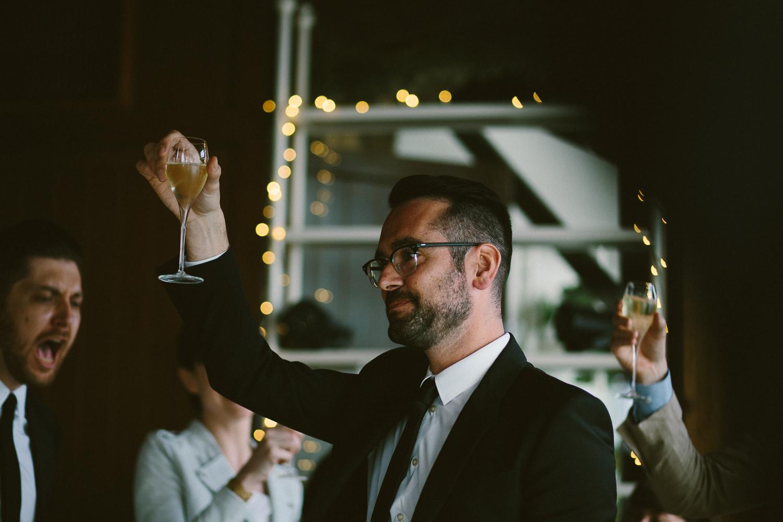 104-reception-destination-wedding-castiglioncello.jpg